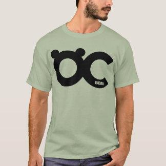 The OC Bear Shirt