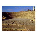 The Odeon, Paphos, Cyprus Post Cards