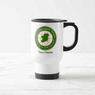 The O''Donoghue Society Mug