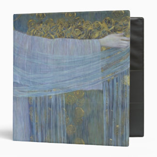 The Offering, c.1900 3 Ring Binder