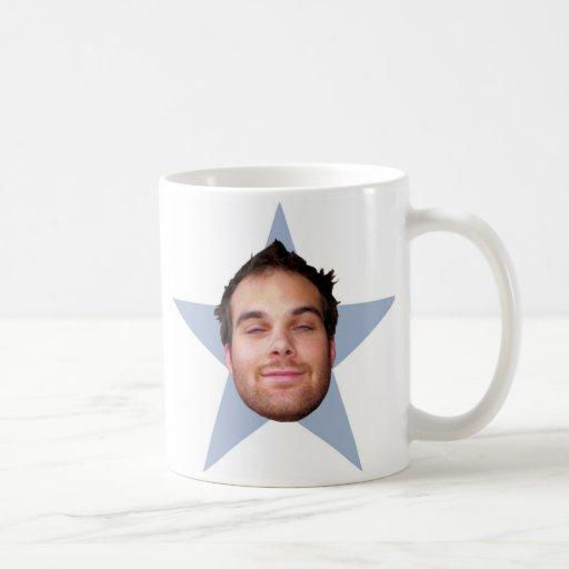 The Office Mug Classic White Coffee Mug Zazzle