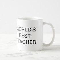 the office mugs. The Office, World\u0027s Best Teacher Coffee Mug Office Mugs T