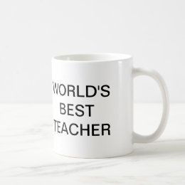 the office coffee mug. the office, world\u0027s best teacher coffee mug office