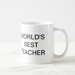 office coffee mugs. The Office, World\u0027s Best Teacher Coffee Mug Office Mugs N