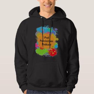 The Official IPP Sweatshirt