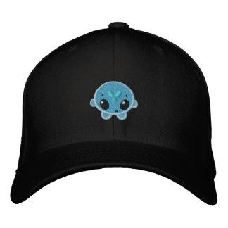 The Official Ziro Cap