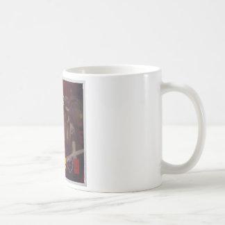 The Oh-Bro mug! Coffee Mug
