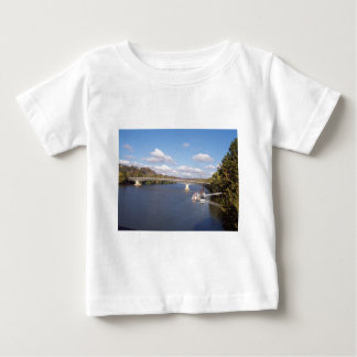 The Ohio Bridge Infant T-shirt