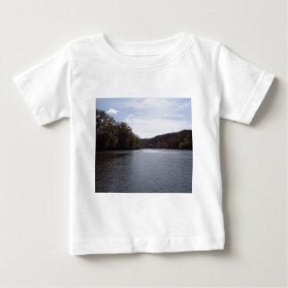 The Ohio River T-shirt