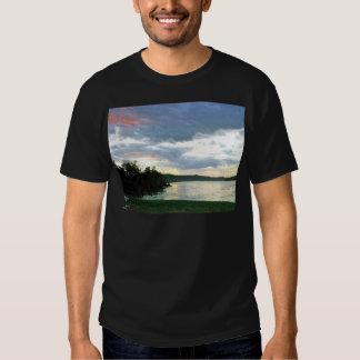 The Ohio River Valley Sunrise Shirt