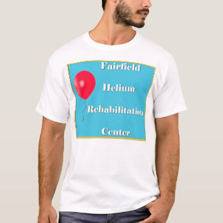 the oimproved version of the rehab shirt