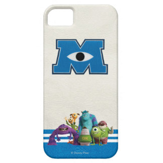 The OKs iPhone 5 Case