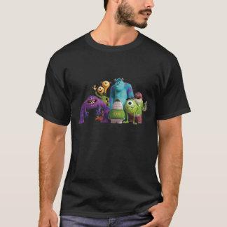 The OKs T-Shirt