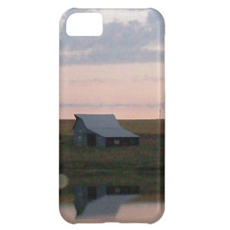 The Ol Barn Cover For iPhone 5C