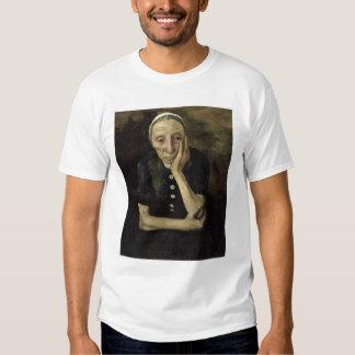 The Old Farmer, 1903 Tee Shirt
