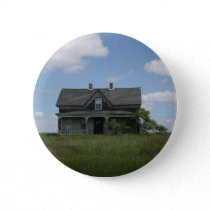The Old Homestead Pinback Button