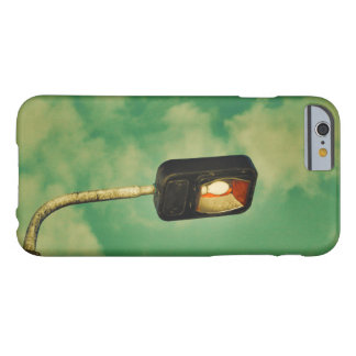 The old Lantern Barely There iPhone 6 Case