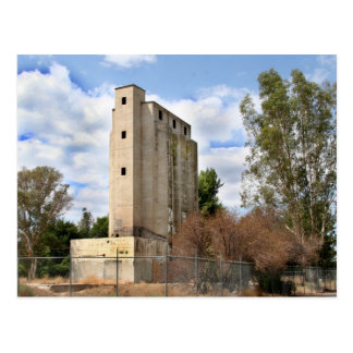 The Old Mill in Murrieta, CA Post Cards