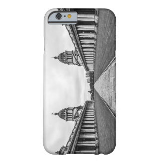 The Old Royal Naval College, Greenwich, England Barely There iPhone 6 Case