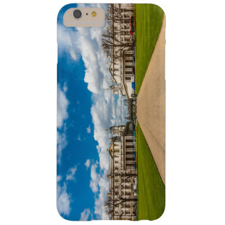 The Old Royal Naval College, Greenwich, England Barely There iPhone 6 Plus Case