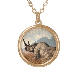 The Old Woolly Rhino Custom Jewelry