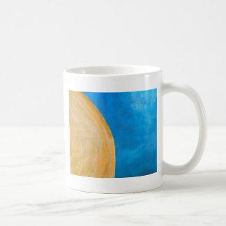 The Olive Coffee Mug