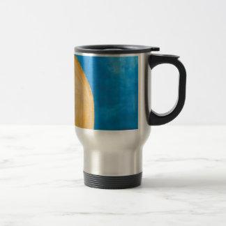 The Olive Travel Mug