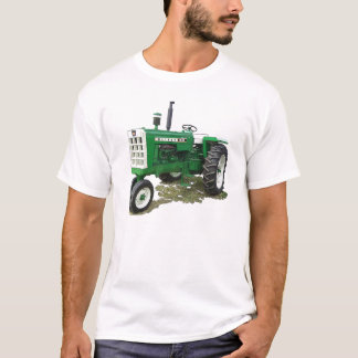 The Oliver  1600 T-Shirt