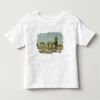 The Olivier Plantation, 1861 T Shirt