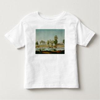 The Olivier Plantation, 1861 Tee Shirt