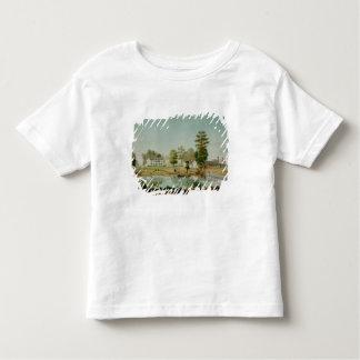 The Olivier Plantation, 1861 Tshirts