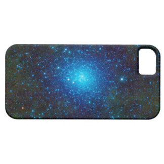 The Omega Centauri Star Cluster iPhone SE/5/5s Case