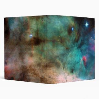 The Omega Nebula Messier 17 NGC 6618 M17 Binder