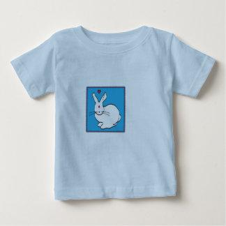THE ONE EYE LOVE BABY T-Shirt