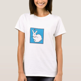THE ONE I LOVE T-Shirt