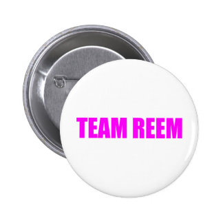 The Only Way is Essex Team Reem TOWIE Joey Button