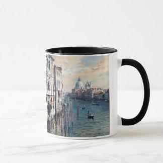 The Opal Venice Mug