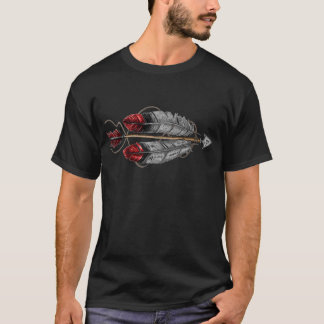 The Order of the Arrow T-Shirt