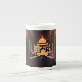 The orient bone china mugs