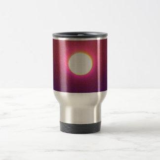 The Orient Travel Mug