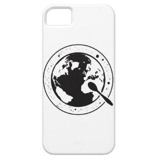 The_Origin_of_Life iPhone SE/5/5s Case