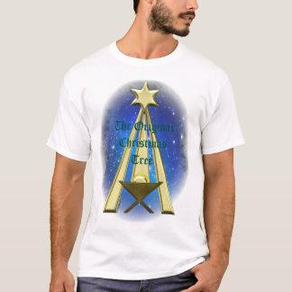 The Original Christmas Tree (tm) T-Shirt