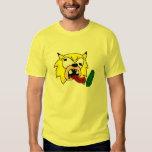 "The ""original creation"" parody Light version T Shirt"