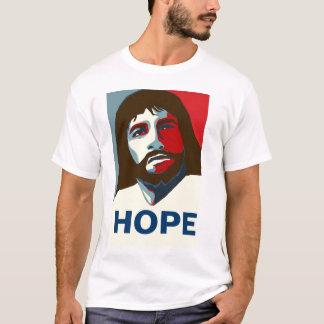 The Original Hope T-Shirt