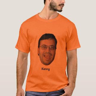 The Original Kenny T-Shirt