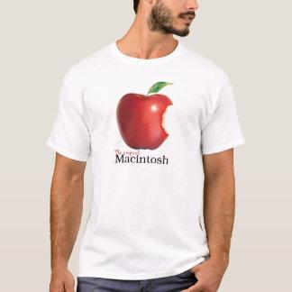 The Original Macintosh T-Shirt