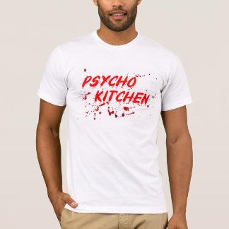 The Original Psycho Kitchen T-Shirt