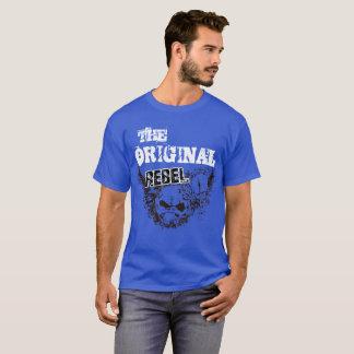 The Original Rebel T-Shirt