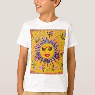 The Original Smiley Tiley T-Shirt