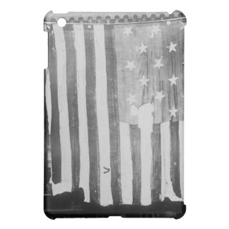 The Original Star Spangled Banner 15 Star Flag Case For The iPad Mini